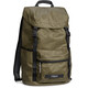 Timbuk2 Launch Pack 18l Olivine